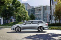 02_Vernieuwde-Kia-Optima-Sportswagon-Plug-In-Hybrid
