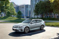 03_Vernieuwde-Kia-Optima-Sportswagon-Plug-In-Hybrid