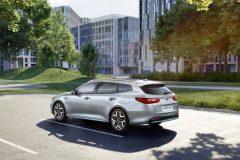 04_Vernieuwde-Kia-Optima-Sportswagon-Plug-In-Hybrid