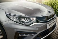 05_Vernieuwde-Kia-Optima-Sportswagon-Plug-In-Hybrid