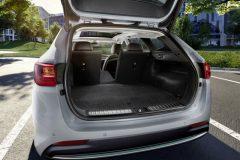 06_Vernieuwde-Kia-Optima-Sportswagon-Plug-In-Hybrid