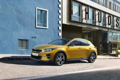 03_kia_pressrelease_2019_xceed