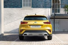 04_kia_pressrelease_2019_xceed_rear