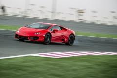 Lamborghini Huracán RWD Coupé 2016 (10)