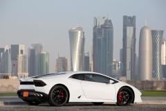 Lamborghini Huracán RWD Coupé 2016 (14)