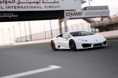Lamborghini Huracán RWD Coupé 2016 (17)