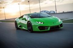Lamborghini Huracán RWD Coupé 2016 (22)