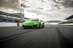 Lamborghini Huracán RWD Coupé 2016 (23)