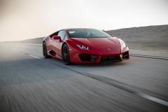 Lamborghini Huracán RWD Coupé 2016 (5)