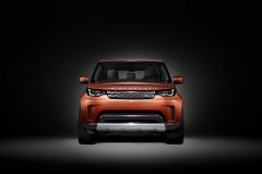 Land Rover Discovery 2017 (preview) (1)