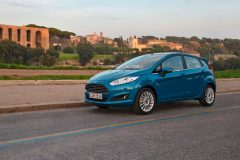Ford Fiesta 2013 (11)