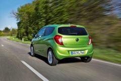 Opel Karl 2015 (10)