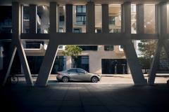 Lexus IS 300h 2017 (10)