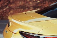 Lexus LC 500 2017 (24)