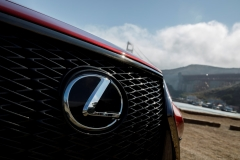 Lexus LS 500 2018 (14)