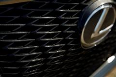 Lexus LS 500 2018 (15)
