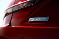 Lexus LS 500 2018 (16)