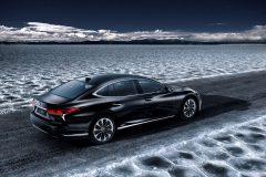 Lexus LS 500h 2017 (3)
