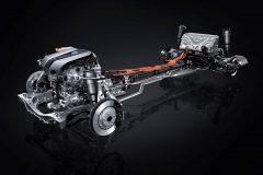 Lexus LS 500h 2017 (teaser) (2)