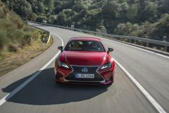 03-Lexus-RC-300h-Radiant-Red-dynamic
