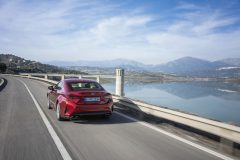 05-Lexus-RC-300h-Radiant-Red-dynamic
