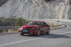 06-Lexus-RC-300h-Radiant-Red-dynamic