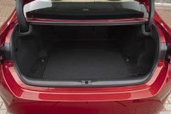 31-Lexus-RC-300h-Radiant-Red-detail