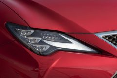 32-Lexus-RC-300h-Radiant-Red-detail
