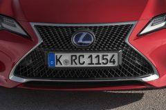 33-Lexus-RC-300h-Radiant-Red-detail