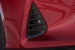 34-Lexus-RC-300h-Radiant-Red-detail
