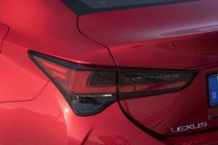 35-Lexus-RC-300h-Radiant-Red-detail