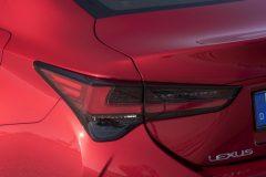 35-Lexus-RC-300h-Radiant-Red-detail