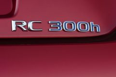 36-Lexus-RC-300h-Radiant-Red-detail