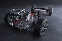 Lexus UX 250h (1)