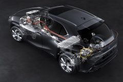 Lexus UX 250h (5)
