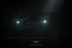 Lightyear One 2019 (teaser)