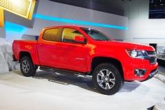 Los Angeles Auto Show 2013 (17)