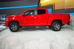 Los Angeles Auto Show 2013 (20)