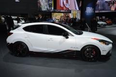 Los Angeles Auto Show 2013 (21)