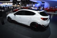 Los Angeles Auto Show 2013 (23)