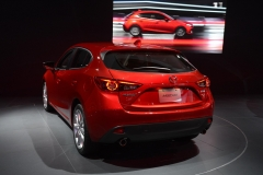 Los Angeles Auto Show 2013 (26)