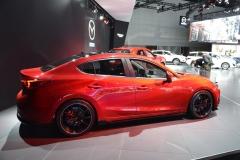 Los Angeles Auto Show 2013 (28)