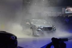 Los Angeles Auto Show 2013 (31)