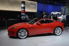 Los Angeles Auto Show 2013 (41)