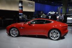 Los Angeles Auto Show 2013 (42)