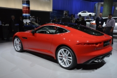 Los Angeles Auto Show 2013 (43)