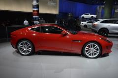 Los Angeles Auto Show 2013 (46)