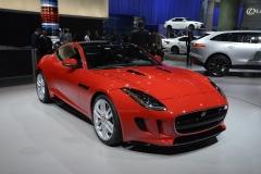 Los Angeles Auto Show 2013 (47)