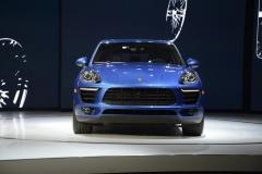 Los Angeles Auto Show 2013 (7)