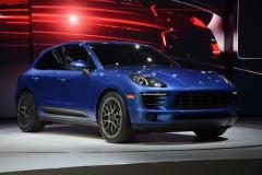 Los Angeles Auto Show 2013 (8)